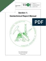 GeotechnicalManual