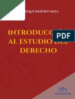 INTRODUCIÓN AL ESTUDIO DEL DERECHO - VERSION FINAL.pdf