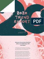 2020-TREND-REPORT