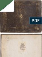 IMSLP398805-PMLP645610-BnF_-Rés._Vmd_75_-_Morlaye_G_-_1._&_2._Livres_de_tabulature_de_leut_(1552_&_1558)