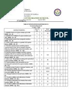 2ND-PERIODICAL-TEST-GRADE-4-MATHEMATICS