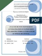 analyse de fonctionnement automatisation et supervision des groupes turbo-alternateurs au ( PDFDrive.com ).pdf