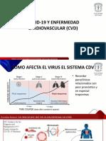 COVIDy enfermedad cardiovascular.pptx