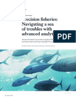 Precision-fisheries-Navigating-a-sea-of-troubles-with-advanced-analytics-vF
