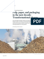 Pulp-paper-and-packaging-in-the-next-decade-Transformational-change-2019-vF