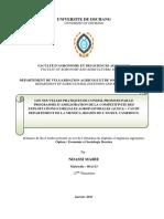 Mémoire final apres soutenance 2[1] 18 Fevrier PDF