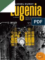 Lionel Duroy - Eugenia-1.pdf