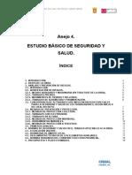 A4_Estudio Basico de Seguridad y Salud_06