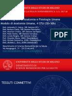 CLI_17-18_Turci_Connettivi-Osso_gen.pdf