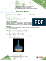 Proyecto Económico Productivo estación 4  Ciclo VI (29)