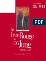 livret_livre_rouge_BD_ENLIGNE.pdf