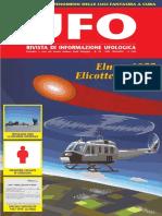 UFO Rivista di Informazione Ufologica - No 29.pdf