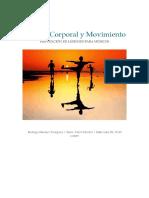 Prevención Lesiones en Musicos Rodrigo Herrero Enric Falcò.pdf