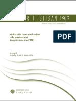 19_3_web.pdf