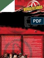 BORDERLANDS PC MANUAL SPA.pdf