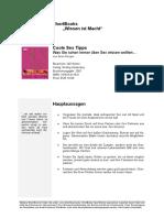 Coole Sex Tipps by Anne Broeker, Reinhard [uebers.] Hooper (z-lib.org)