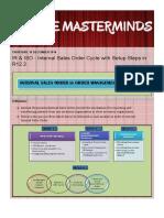 ORACLE MASTERMINDS- IR & ISO - Internal Sales Order Cycle with Setup Steps in R12.2.pdf