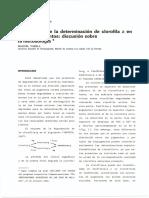26917-58161-1-SM.pdf
