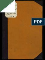 Сидоров А.А. Польская автономия и славянская идея. К.,1909