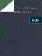 aldred_fs_edwards.pdf