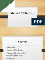 CURS_11-Metoda-McKenzie.pptx