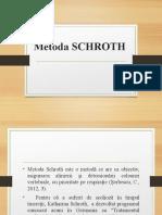 CURS_12-Metoda-SCHROTH.pptx