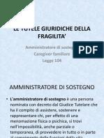 LE TUTELE GIURIDICHE ALLA FRAGILITA' (1).pdf