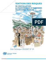 memoire DescriptiF PreventionDesRisques.pdf