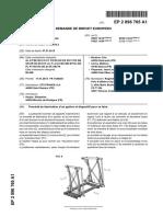EP2896765A1.pdf