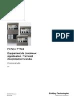 A6V10211076.pdf