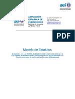 2020.03.10-Modelo-de-estatutos