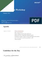 In depth - FV Workshop Content v2.92.pptx