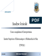 Compilation_Analyse_lexicale_2019_20.pdf