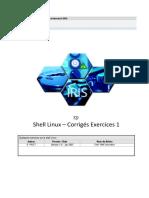 exo1-shell-linux-corr.pdf