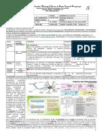 Acción Comunal, Guía 2 Cien. Naturales, 8,1-8,3-8,5°, Docentes Rocío Pérez-Wilmer Cortés-Quincena3 (2).pdf