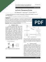 CF4201547551.pdf