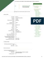 Brantford application.pdf