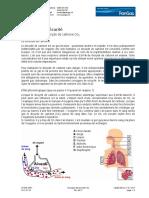 Consignes-de-securité C02.pdf