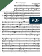 Plange quasi virgo.pdf