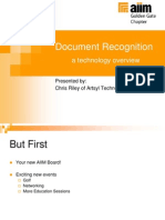 Aiim Gg200712document Recognition Technology Overview 090228213858 Phpapp02