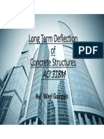 Long Term Deflection in ACI 318.pdf