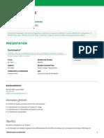 UdeS-Programme-148-20190522