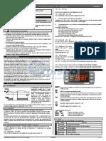 Dixell España XR35CX SP m&M r1 1 20 08 2012.pdf