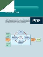 1 - Slack_ Brandon-Jones_ Operations management- 1 Introduction_Part 1 Operations Management
