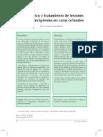 metodos de dx caries.pdf