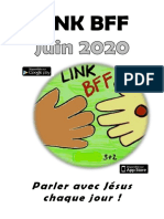 LINK BFF 2020-06 A6