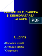 (53g) Varsatura_diareea_deshidratarea
