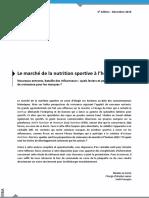 Revue sur les proteines.pdf