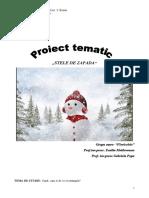 proiect_tematic_stele_de_zapada_gr_mare