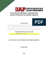 MODELO DE PLAN DE TESIS.docx